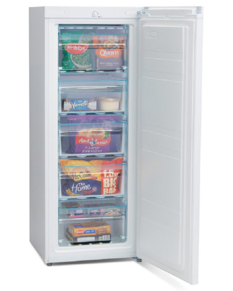 Iceking-RZ204W-Freezer.jpg