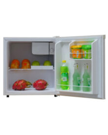 Iceking-TK47W-Tabletop-Fridge.jpg