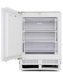 Hoover-HBFUP130NK-Built-Under-Freezer.jpg