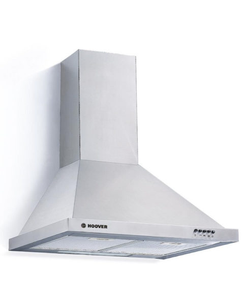 Hoover-HCE116NX-Chimney-Hood.jpg