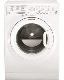 Hotpoint-FDL7540P-Washer-Dryer.jpg
