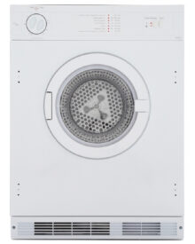 Iberna-BWTD1-Tumble-Dryer.jpg