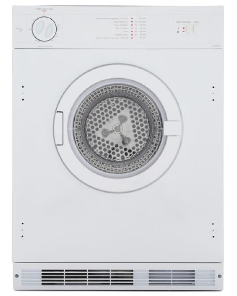 Iberna-BWTD1-Tumble-Dryer.jpg