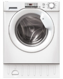 Iberna-IBWD1475D-80-Washer-Dryer.jpg