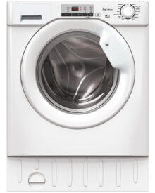 Iberna-IBWM147D-Intregrated-Washer.jpg