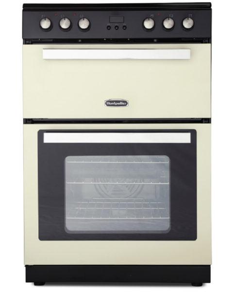 Montpellier-RMC61CC-Mini-Range-Cooker.jpg
