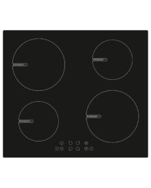 Montpelier-Induction-Hob-INT600.jpg