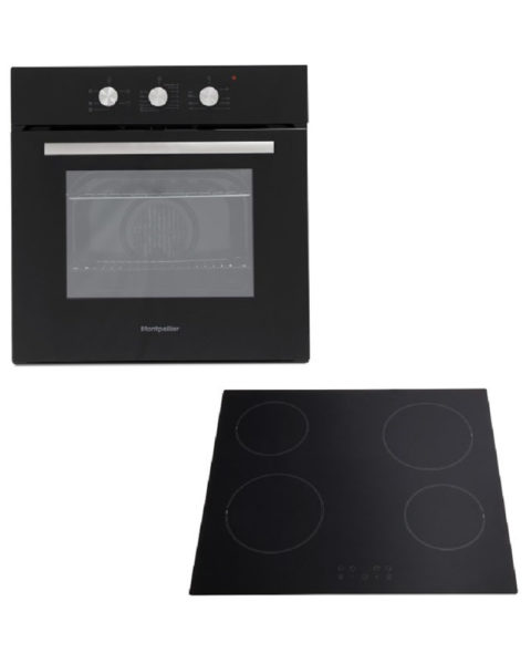 Montpelier-Oven-And-Hob-Pack-SFCP10.jpg