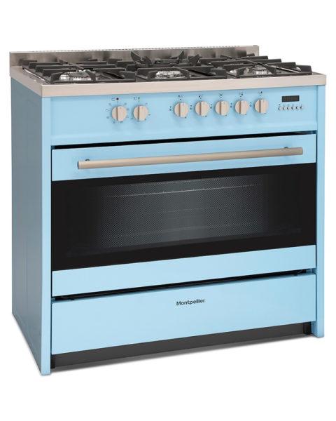 Montpelier-Range-Cooker-In-Blue-MR95DFPB.jpg
